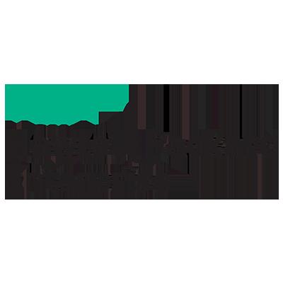 Helvet Packard Enterprise